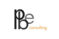 PBEConsulting